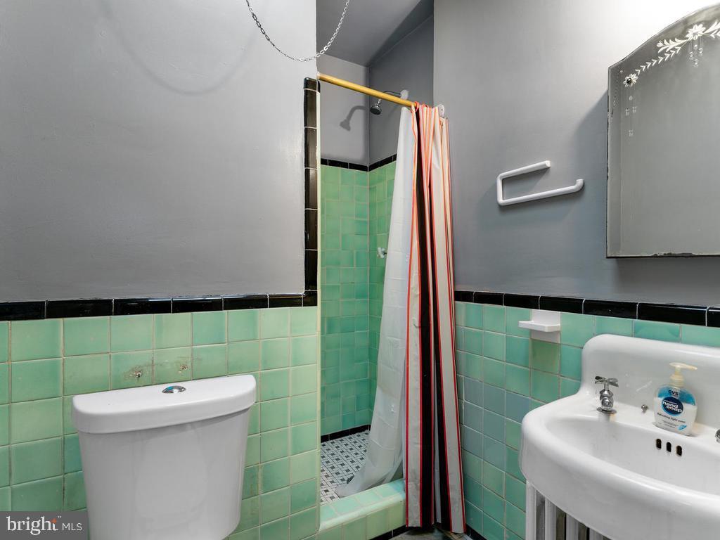 Bath - 438 INGRAHAM ST NW, WASHINGTON