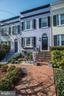 32nd Street View - 1690 32ND ST NW, WASHINGTON