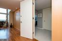 Perfect guest hideaway. - 2901 BOSTON ST #214, BALTIMORE