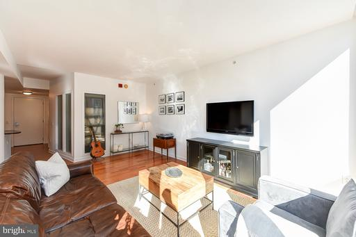 475 K ST NW #421
