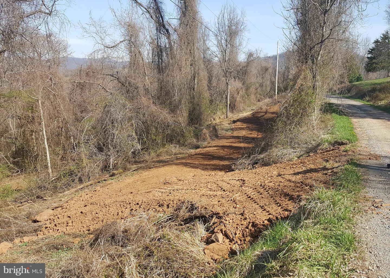 土地 のために 売買 アット Elkton, バージニア 22827 アメリカ