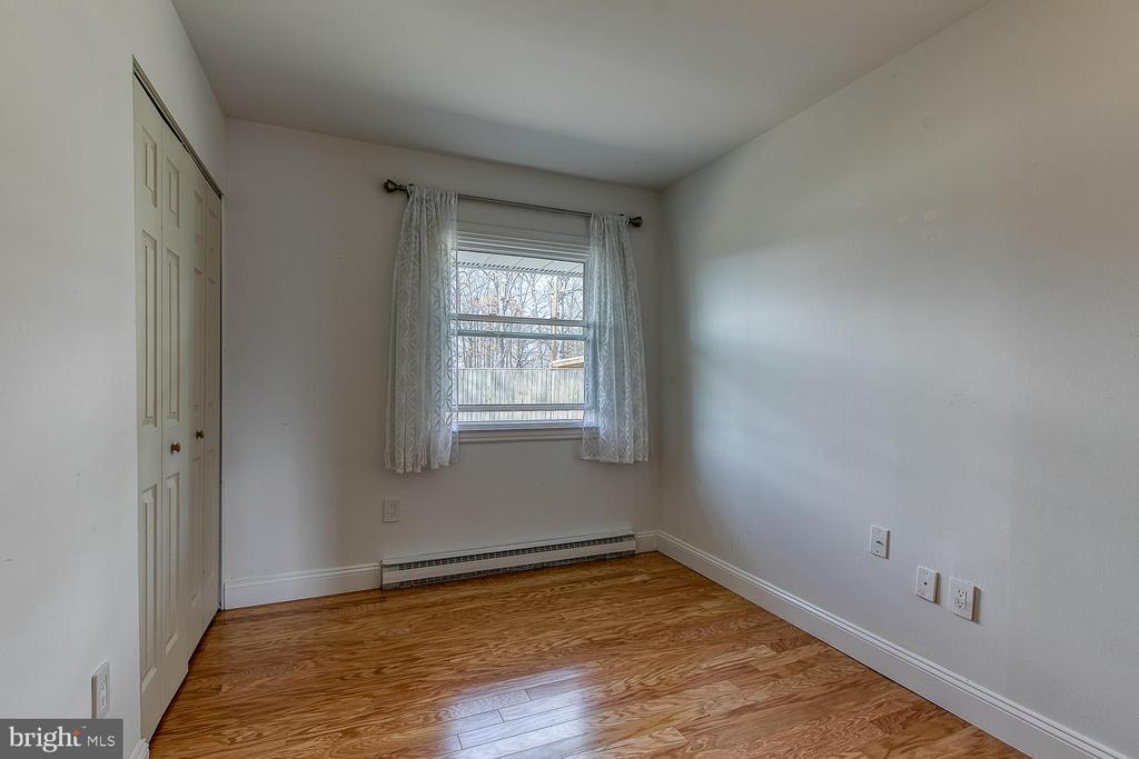Third Bedroom - 1033 IRONWOOD, STERLING