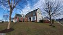 - 18805 PIER TRAIL DR, TRIANGLE