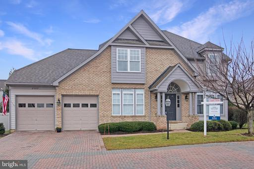 2689 MONOCACY FORD RD