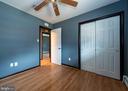 Bed 2 - 6003 DAREL ST, SUITLAND