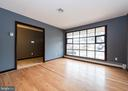 Living Room - 6003 DAREL ST, SUITLAND