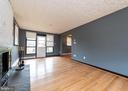 Family Room - 6003 DAREL ST, SUITLAND