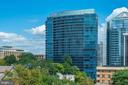 - 1881 N NASH ST #2301, ARLINGTON