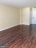 Main Living Area - 1121 ARLINGTON BLVD #422, ARLINGTON