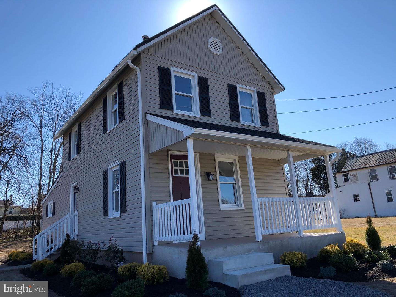 Single Family Homes per Vendita alle ore Minotola, New Jersey 08341 Stati Uniti