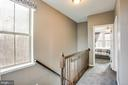 Natural light from every angle - 48 SURVEYORS WAY, STAFFORD