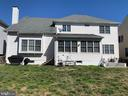 - 42519 LEWISTON DR, CHANTILLY