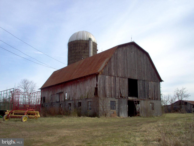 Land for Sale at Fredericksburg, Virginia 22406 United States