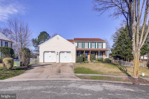 6729 SUMMER RAMBO CT