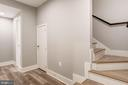 Hall - 1838 PROVIDENCE ST NE #1, WASHINGTON