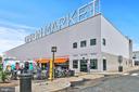 Union Market - 1838 PROVIDENCE ST NE #1, WASHINGTON