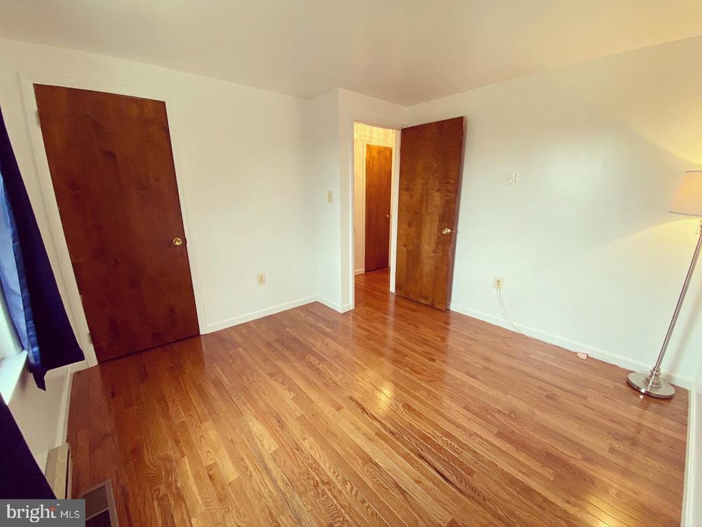 3rd Bedroom - 424 PEMBROKE WAY, CHARLES TOWN