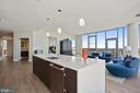 - 930 ROSE AVE #PH2102, ROCKVILLE