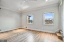 Waterfront Bedroom / Study/Flex Room - 1128 ASQUITH DR, ARNOLD