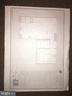 Floorplan - 925 H ST NW #707, WASHINGTON