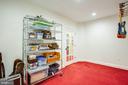 Flex room for whatever you need - 10408 LAUREL RIDGE WAY, FREDERICKSBURG