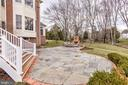 Great Outdoor Space! - 1125 CLINCH RD, HERNDON
