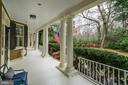 - 1 W MELROSE ST, CHEVY CHASE
