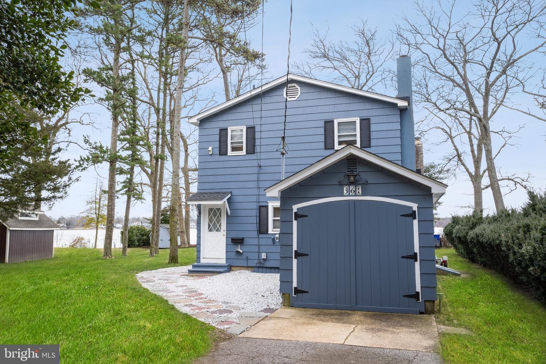 Property 为 销售 在 布里克, 新泽西州 08724 美国