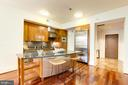 - 4301 MILITARY RD NW #204, WASHINGTON