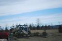 Playground area - 108 E. STATION TER., MARTINSBURG