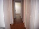 - 100 DUVALL LN #21 APT # 301, GAITHERSBURG