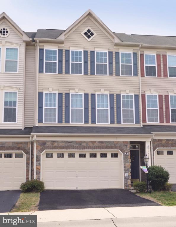 - 25068 CYPRESS MILL TER, ALDIE