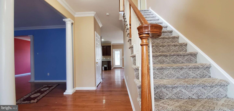 Single Family Homes για την Πώληση στο Trenton, Νιου Τζερσεϋ 08628 Ηνωμένες Πολιτείες