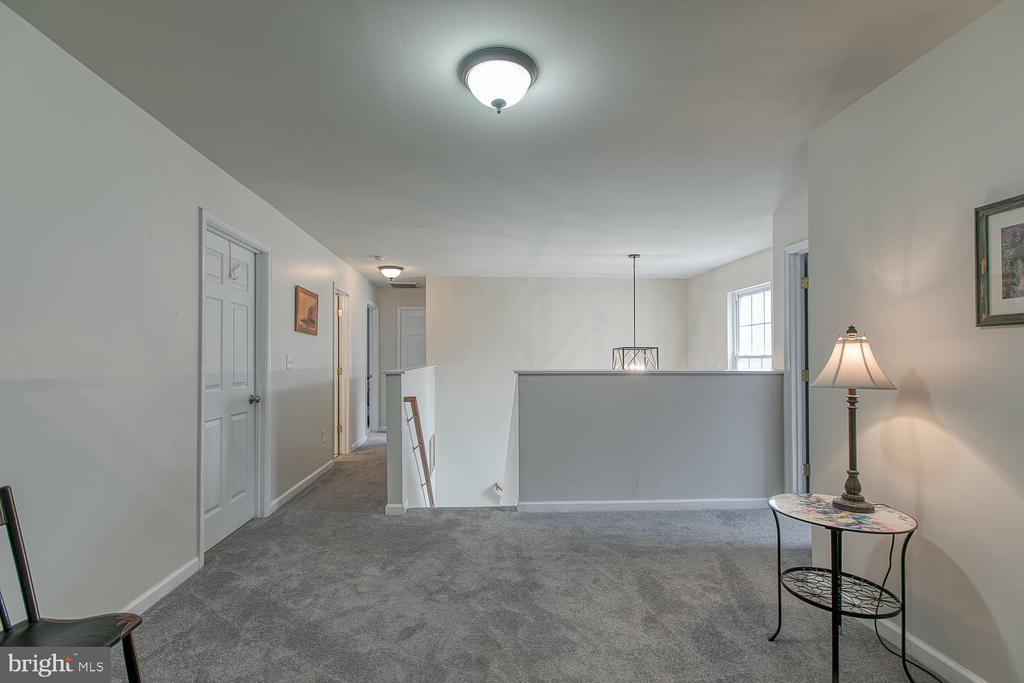 - 1121 WHITE OAK RD, FREDERICKSBURG