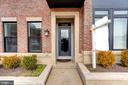 Entrance - 42388 SOAVE DR, BRAMBLETON