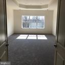 Owners Suite - 3708 WHISPER HILL CT, UPPER MARLBORO