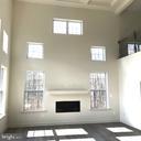 Family Room - 3708 WHISPER HILL CT, UPPER MARLBORO