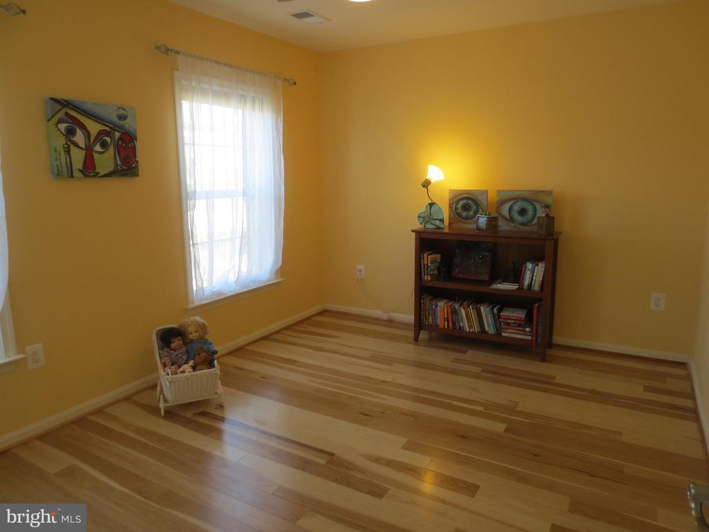 Bedroom 3 - 10623 LEGACY LN, FAIRFAX