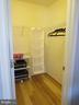 Bedroom 2 - 10623 LEGACY LN, FAIRFAX