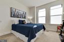 3rd Bedroom - 10528 RATCLIFFE TRL, MANASSAS