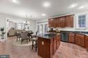 - 21826 ENGLESIDE PL, BROADLANDS