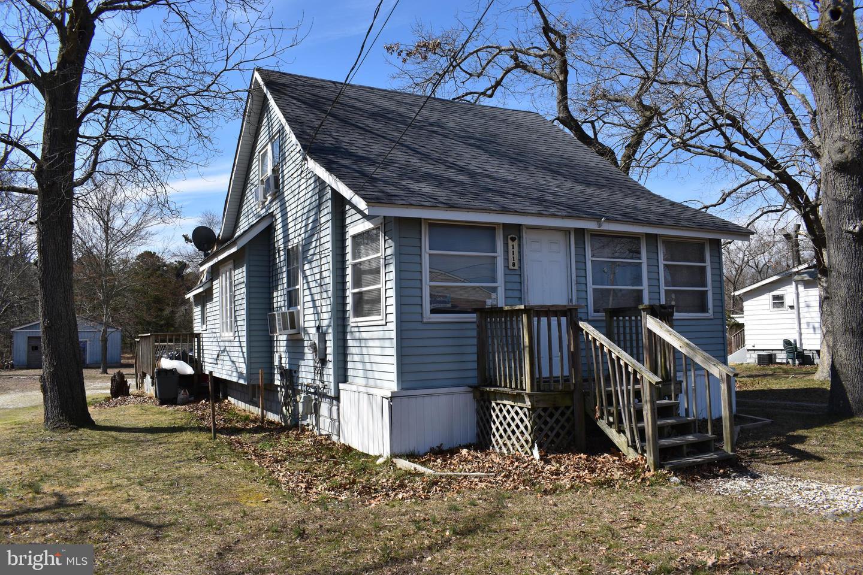 Property のために 売買 アット Millville, ニュージャージー 08332 アメリカ