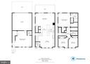 Floor Plan - 10528 RATCLIFFE TRL, MANASSAS