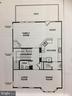 Floor Plan - 2nd Floor - 10623 LEGACY LN, FAIRFAX
