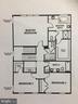 Floor Plan - 3rd Floor - 10623 LEGACY LN, FAIRFAX