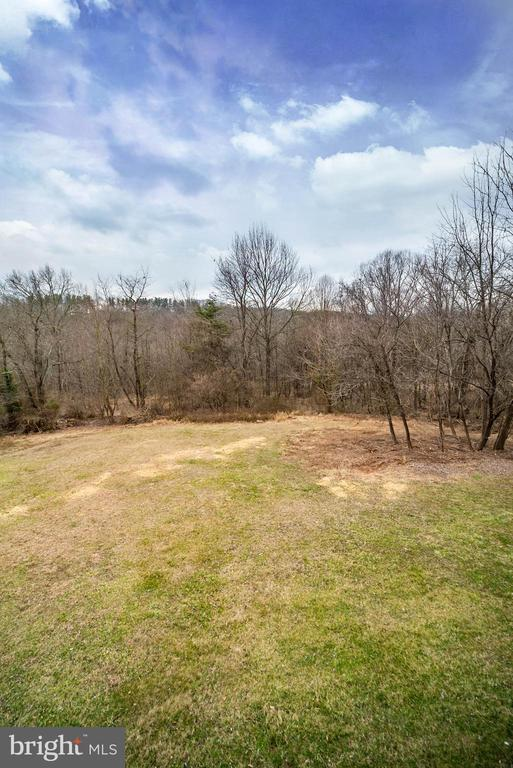 Approximately 1 Acre of Land to Enjoy Wildlife - 2129 FLAG MARSH RD, MOUNT AIRY