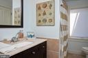 2nd Bathroom - 238 RIVERSIDE RD, EDGEWATER