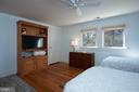 4th Bedroom - 238 RIVERSIDE RD, EDGEWATER