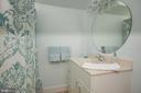4th Bathroom - 238 RIVERSIDE RD, EDGEWATER