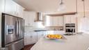 Beauvais kitchen (1) - 3038 JACOBS GARDEN, FREDERICK